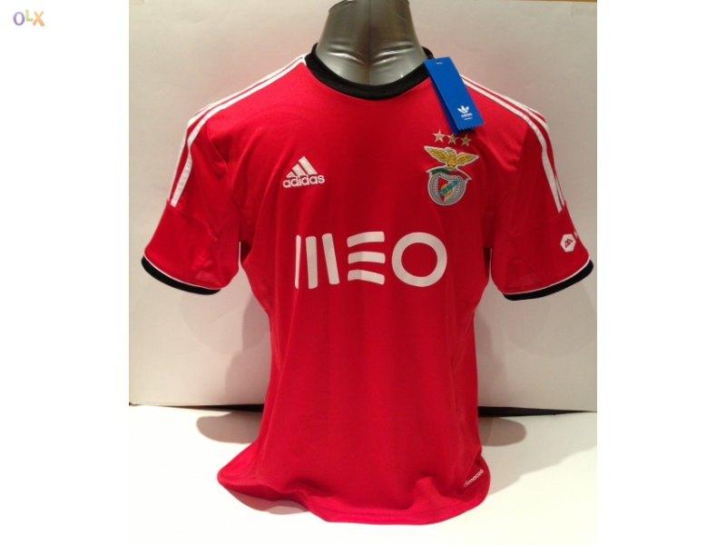 Fotos-de-Camisola-Benfica-201314-Camisola-Original 442070195 1 f4b460732628a