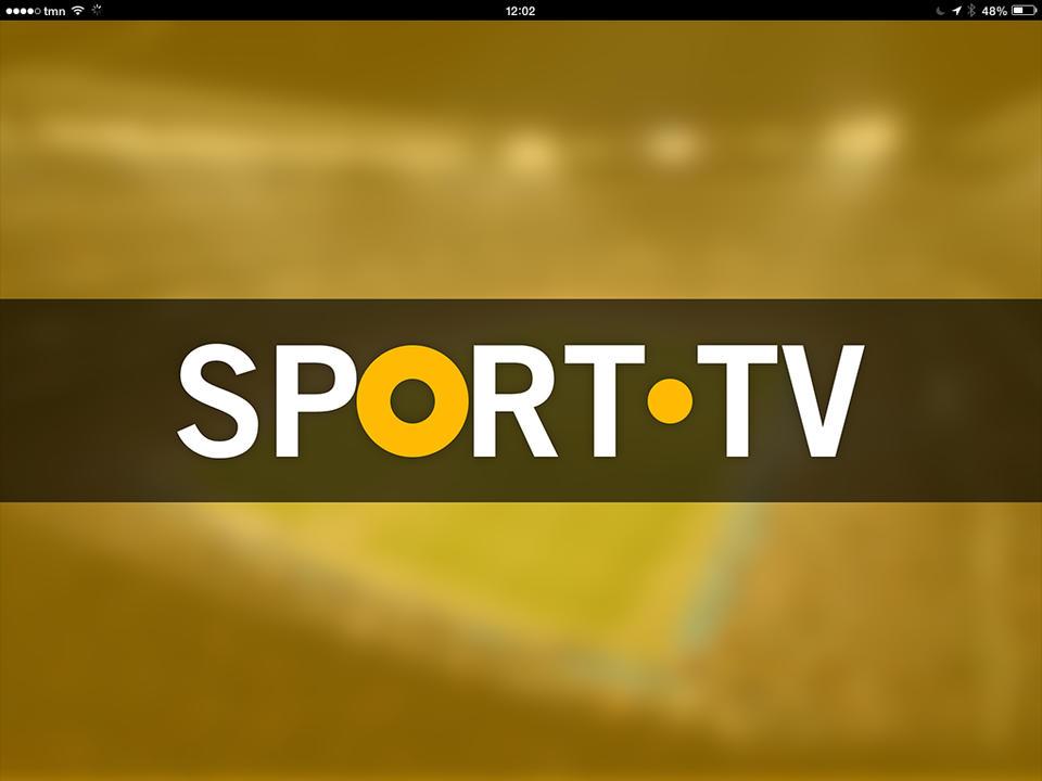 Tribunal da Concorrência fixa multa Sport TV em 2,7 milhões