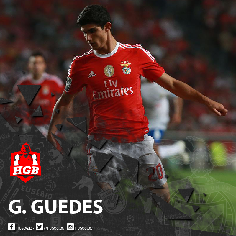 G.GUEDES
