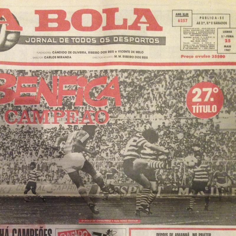 1987abola