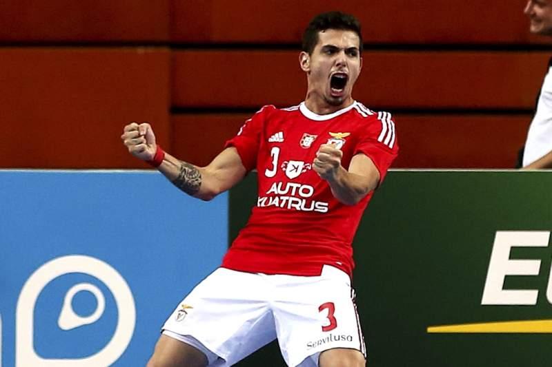 a42abccbf3 Sporting quer ganhar a supertaça ao Benfica na secretária