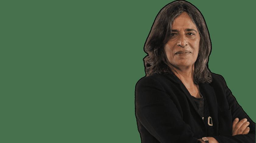 """Leonor Pinhão: """" Tudo menos """"fruta"""", carago! Estes tipos não aprendem"""""""