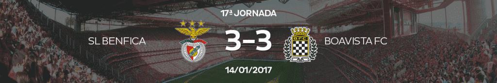 17ª JORNADA
