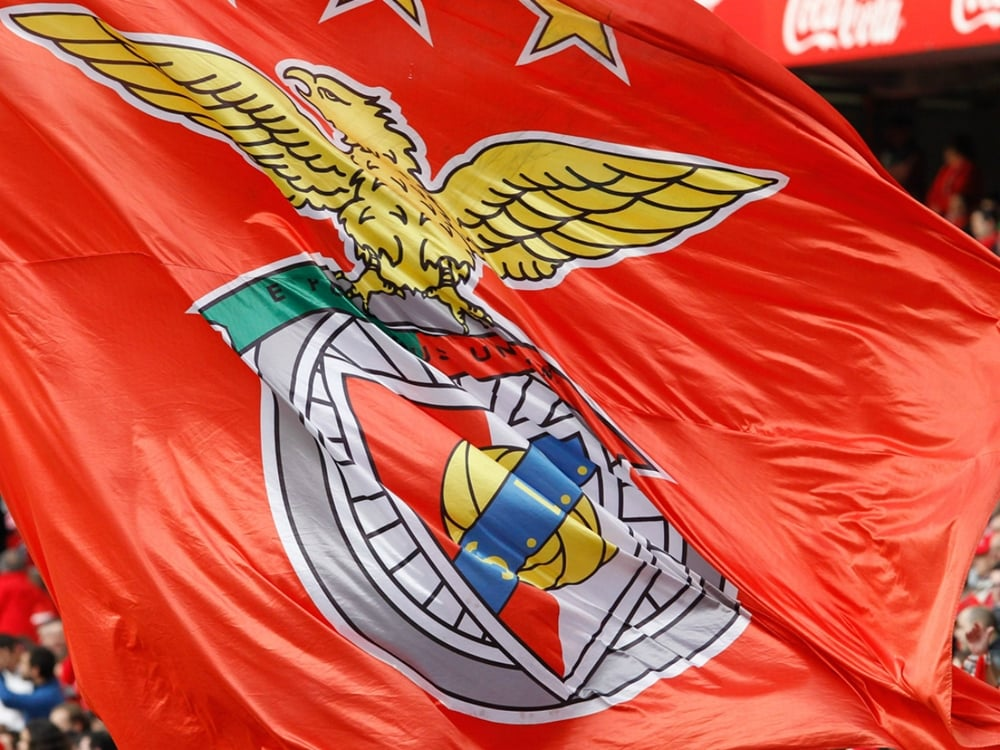 """Benfica: """"Não é no Estádio da Luz, que algumas câmaras deixam subitamente de funcionar na área dos túneis. Lembram-se?"""""""