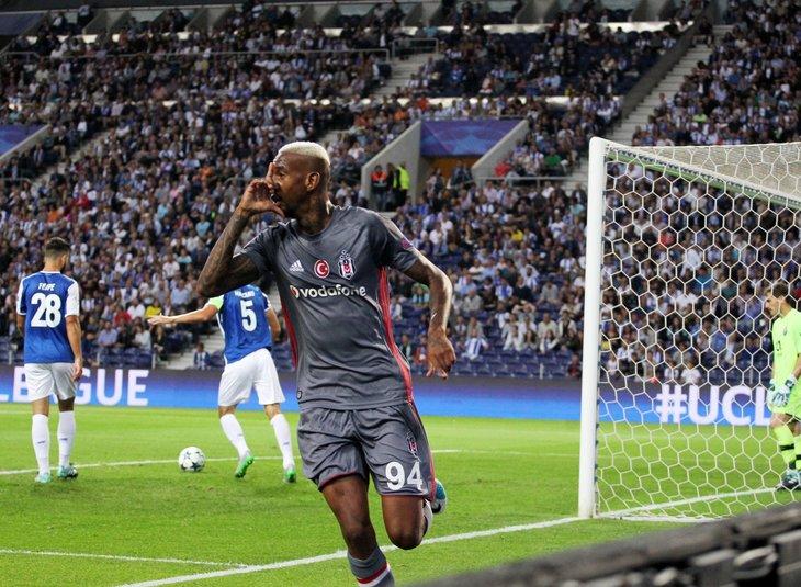 Como a imprensa aborda nas capas a derrota de Benfica e FC Porto