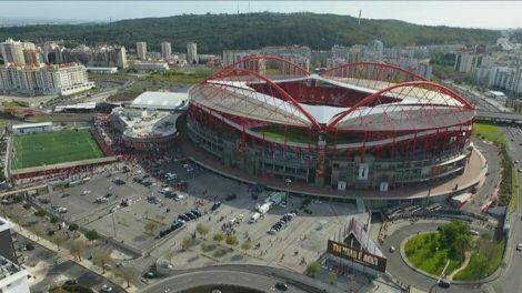 Audio do processo e-toupeira está a ser revelado pelo mercado de Benfica b673e87783c32